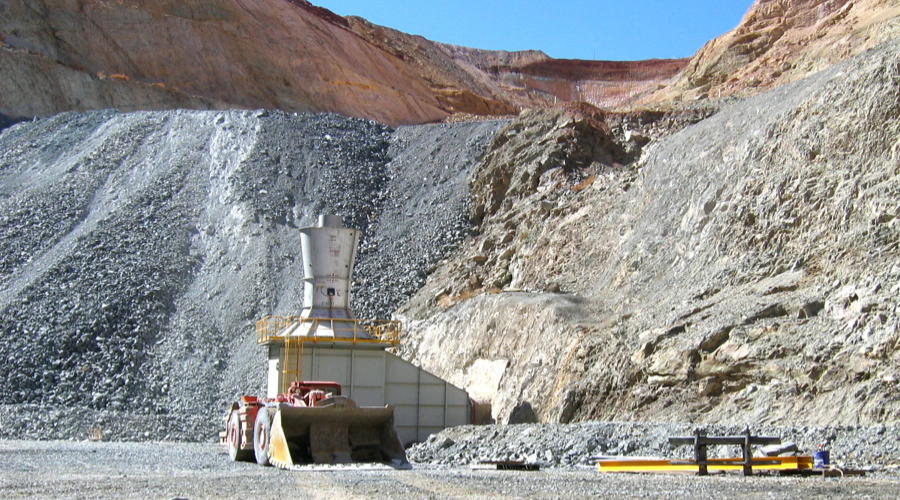 Australia's Northern Star puts Plutonic gold mine on the market