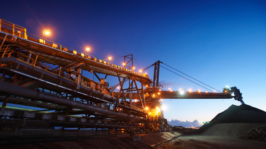 BHP cuts dividend for the first time in 28 years, shakes up executive
