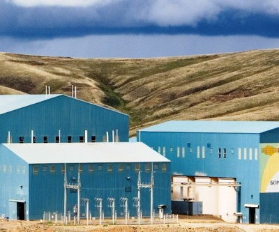 Centerra can go ahead with new gold mine in Mongolia