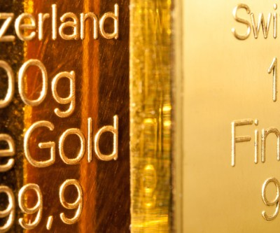 Gold price rebounds – biggest rally since June 2016