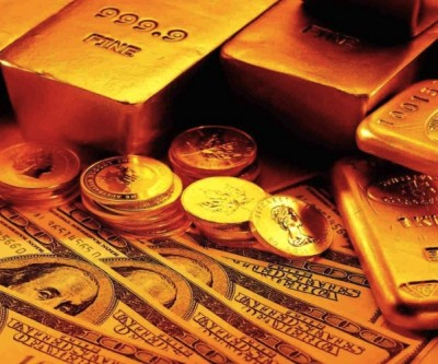 Massive wave of deals to shake the global gold industry in 2016 — report