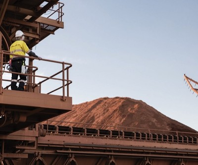 South32 looking for assets despite $1.75bn loss, massive layoffs