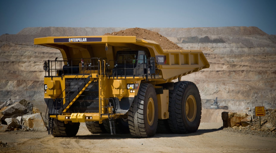Teck Resources logs $536M loss in Q4 on depressed commodities, asset charge