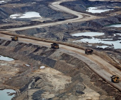 USA, Mexico energy policies a mounting risk for Canada's oil sector — IEA