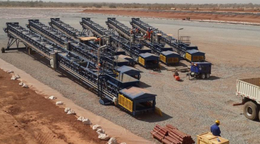 Endeavour Mining to buy True Gold and new African gold mine