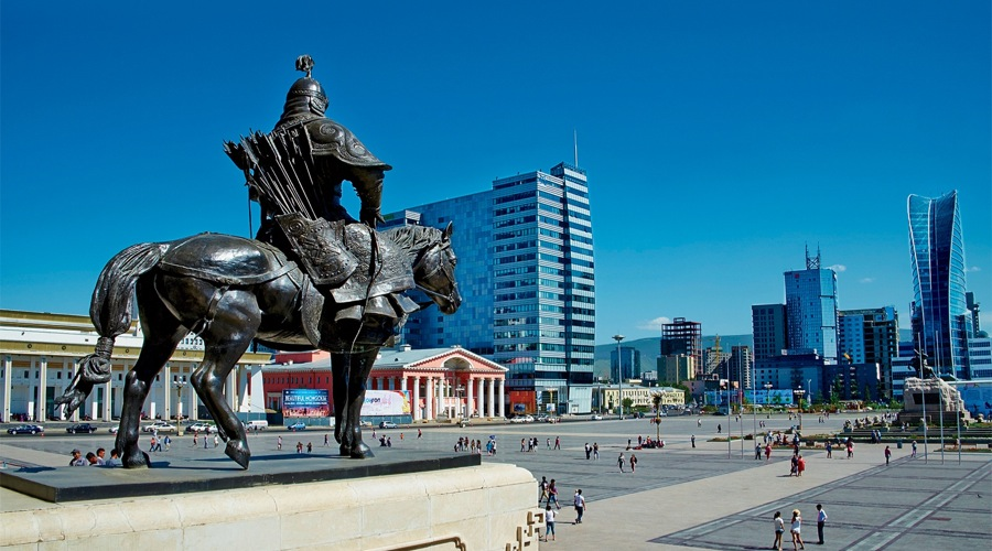The uranium shakedown: How Mongolia and Russia conspired against western investors (Part 3 of 3)