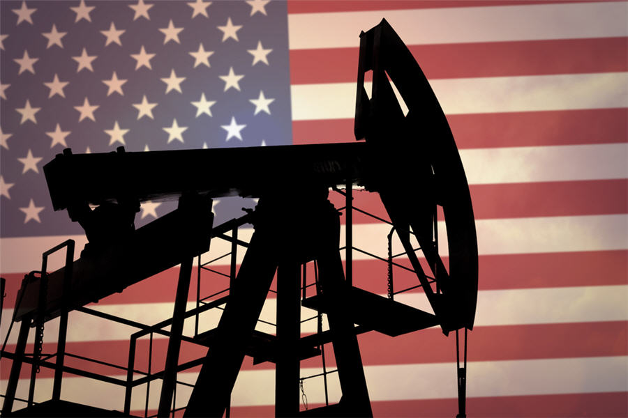 Morgan Stanley Warns That Rising Rig Count Could Undo The