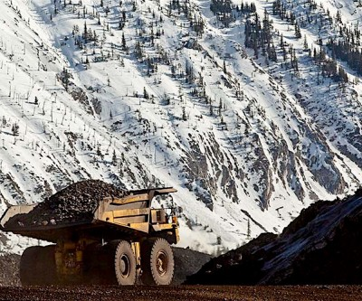 Teck Resources posts better-than-expected profit as costs drop