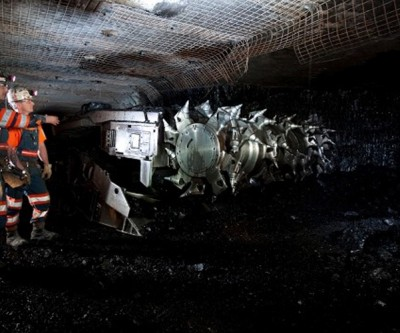 US coal giant Peabody Energy files for bankruptcy