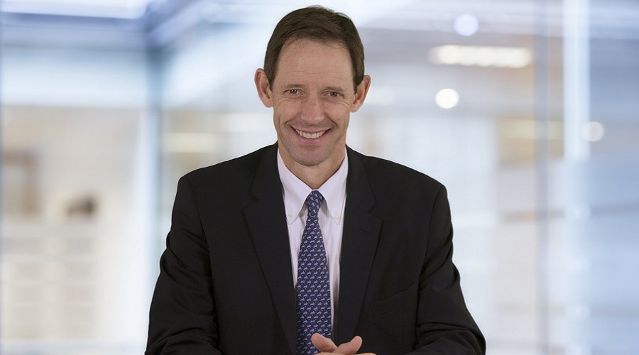 Anglo American's Be Beers gets a new CEO