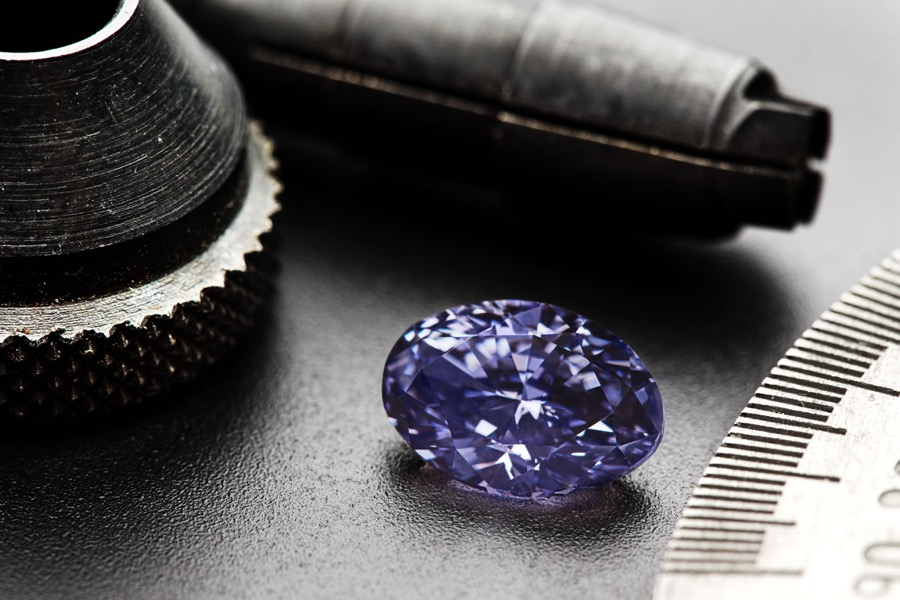 Don't give up on the diamond industry just yet - MINING COM