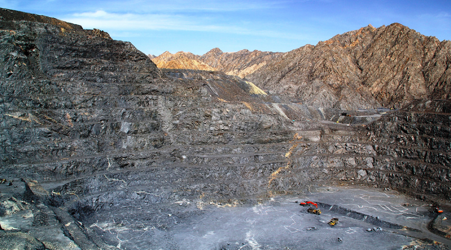 Eldorado Gold to sell remaining assets in China to Yintai Resources for $600 million