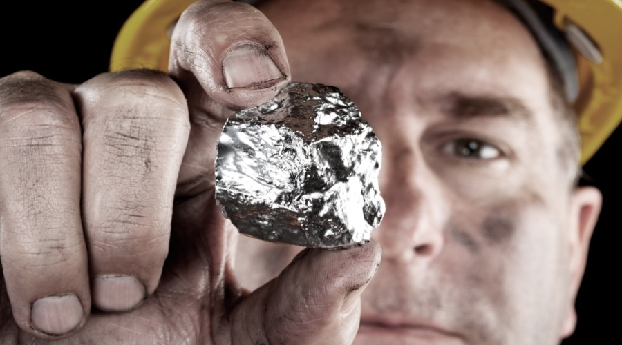 World's top 20 silver mining companies
