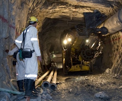 South Africa allows biggest ever class action lawsuit against gold giants to go ahead