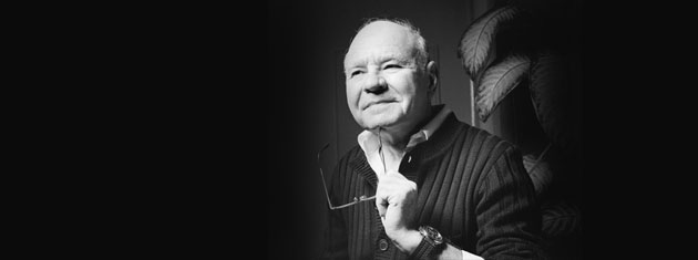 Holding gold is a 'No Brainer' - Marc Faber