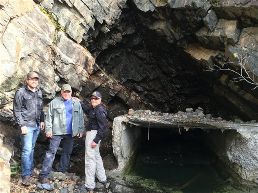 How Prosper Gold Narrows In On Discovery In The Abitibi