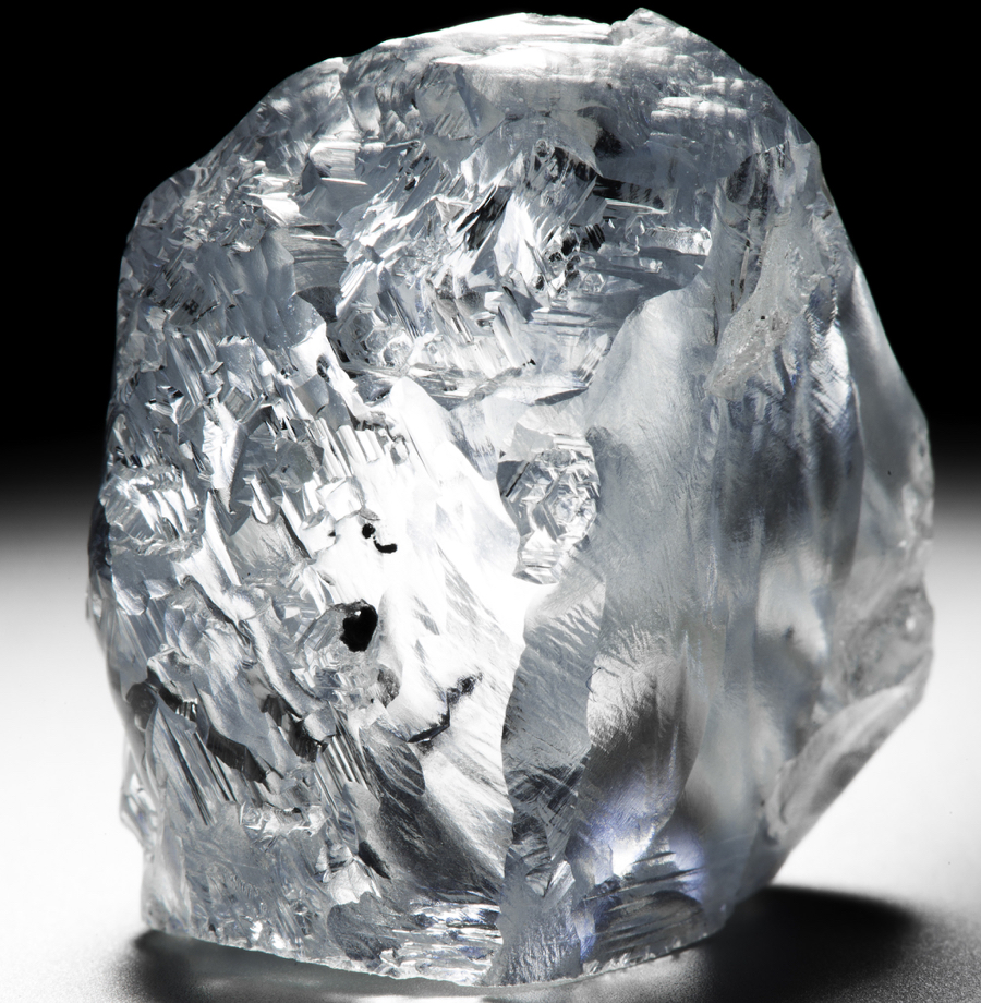 Massive Cullinan Dream blue diamond fetches over $25m at auction