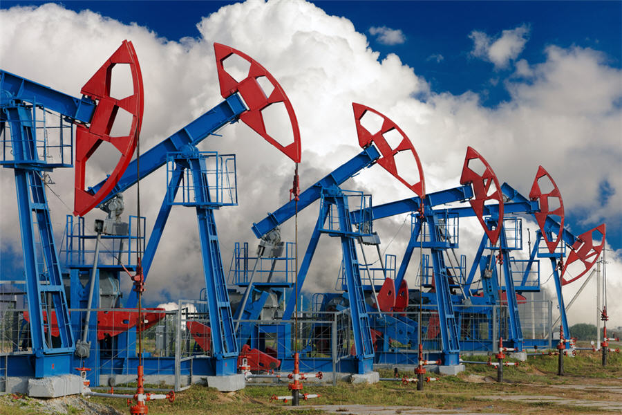Oil, crude, pumping, pipeline, energy, extraction, fuel, admin, 900