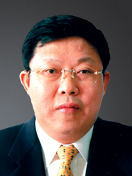 Chinese Gov't official appointment to Teck Resources board raises questions