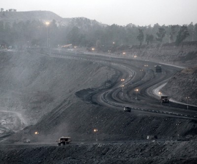 Coal India, Gov't unfairly snapped up lands for mine expansions — Amnesty