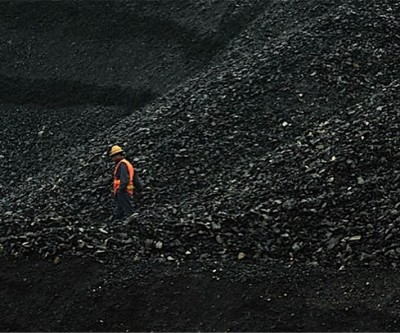 Glencore halts zambia copper production after mine deaths 900