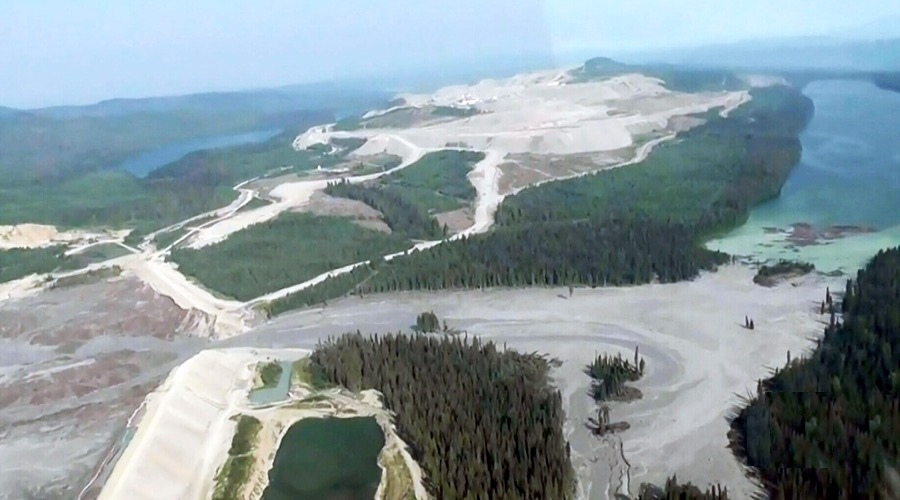 Mount Polley and Samarco: What can we do to reduce the chances of another tailings disaster?