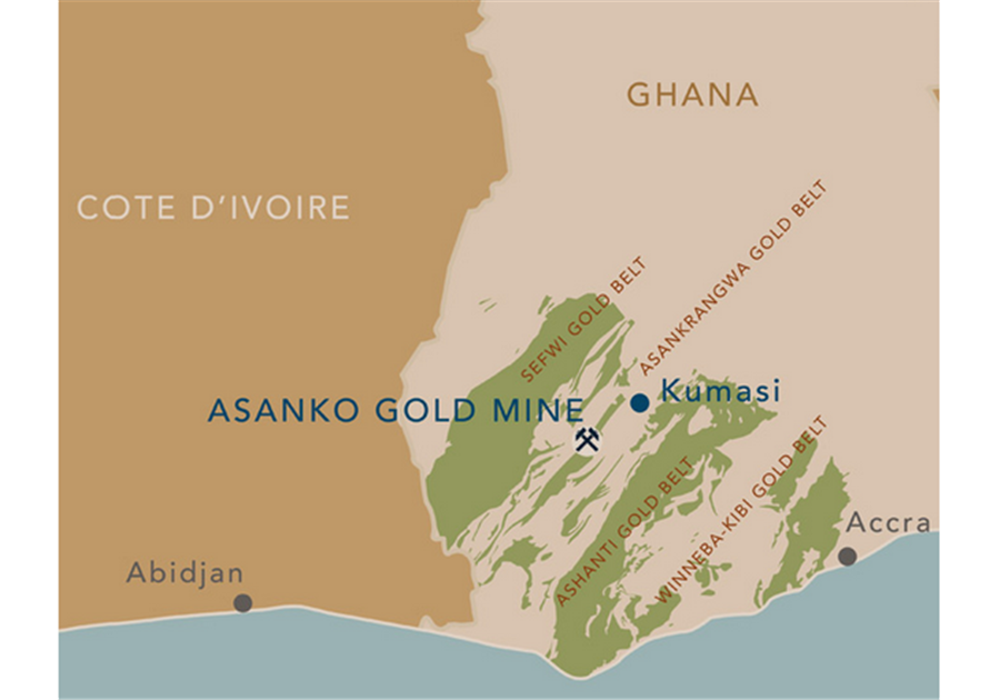 asanko-gold-map-cover