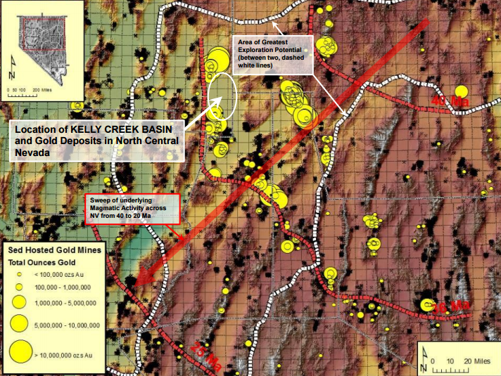 location-of-kelly-creek-basin-and-gold-deposits-in-north-central-nevada