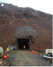 resource-opportunities-flash-update-red-mountain-tunnel