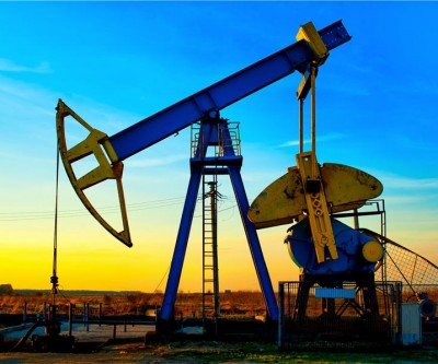 Was 2020 really so bad for oil?