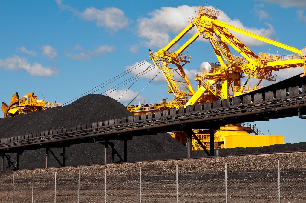 Coal rally puts the breaks on asset sales in sector