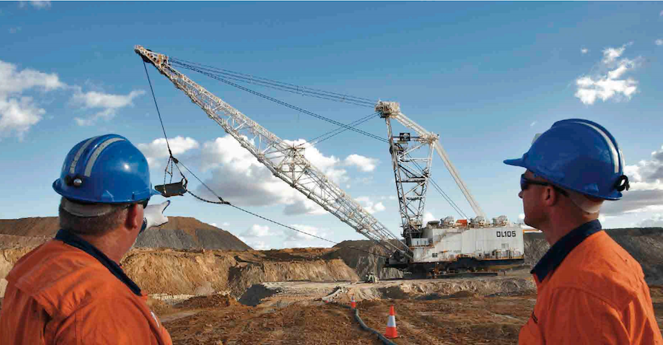 should we be mining and processing as The main trends are the growth of coal processing and labour productivity one of the most prominent trends in recent years in the russian coal industry is the growth in coal processing volumes.