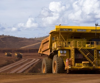A lot more automation, a lot less humans predicted for the mining industry