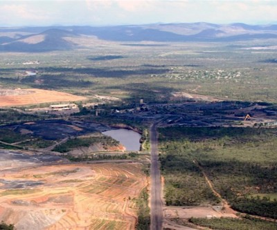 All these Australian mines are reopening thanks to the rally in coal prices