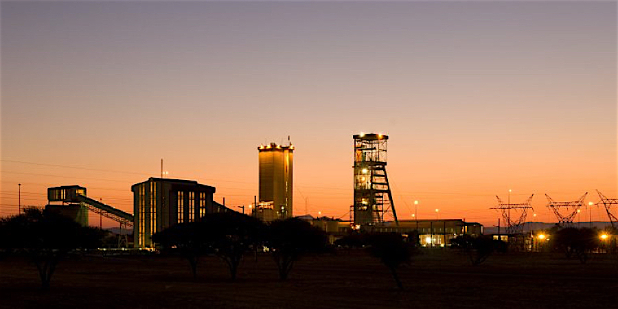 Anglo Platinum sells resources to Northam Platinum for $72 million