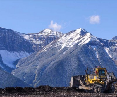 Coal rally, cost cuts help Teck Resources swing to profit