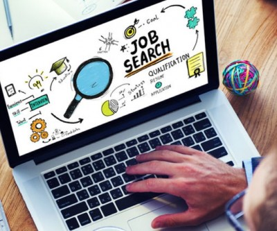 Job seekers remain targeted by scams despite economic conditions improving
