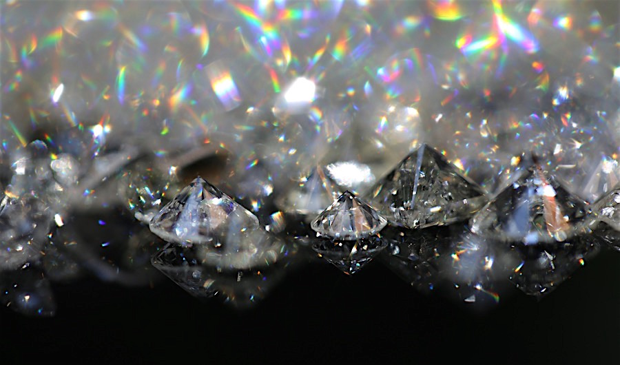 Kimberley Process chairman wants UN involvement in supervising global diamond trade