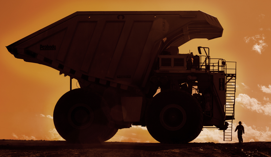 Peabody Energy in restructuring talks with lenders, stakeholders — sources