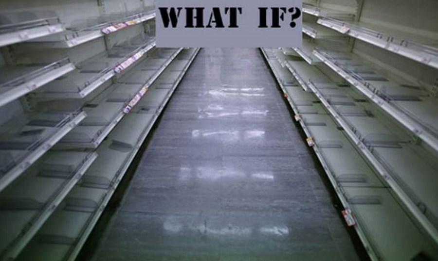 empty-store-shelves-what-if