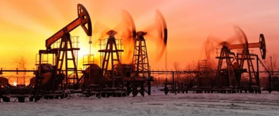 oil-drilling-rig