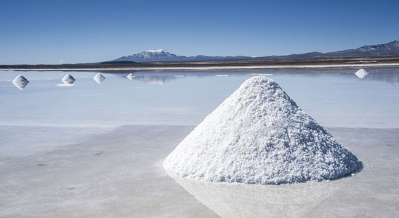 the-lithium-boom-has-a-new-player-in-argentina