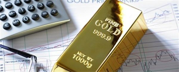this-pullback-in-gold-is-over-or-is-it-gold-bar-photo