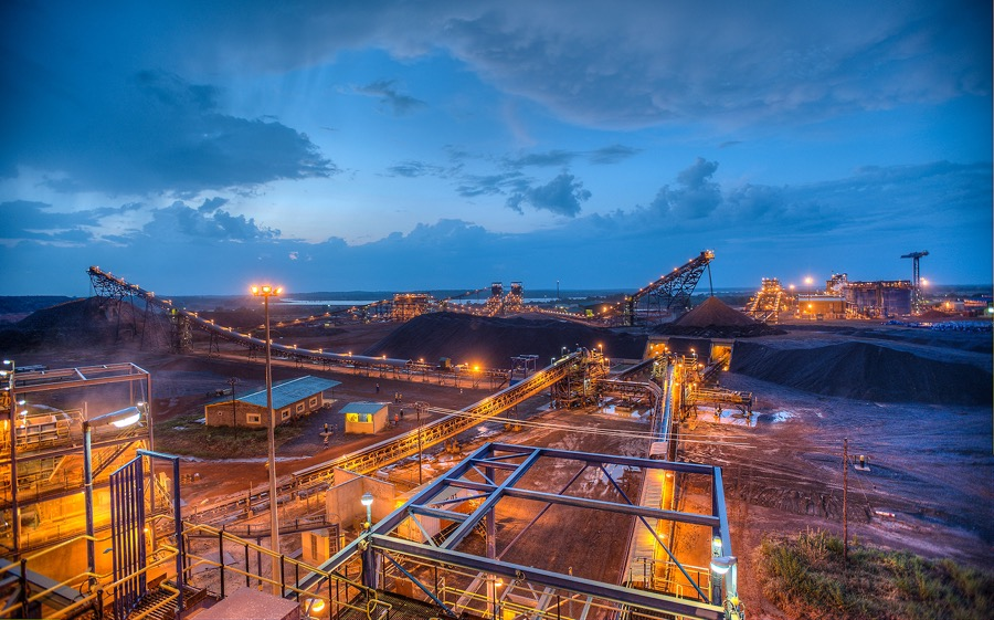 Randgold, Newcrest join forces to explore Ivory Coast for more gold