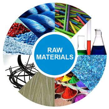 Where do our raw materials come from? | MINING.com