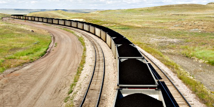 Govt electricity supply report 'will not save US coal'