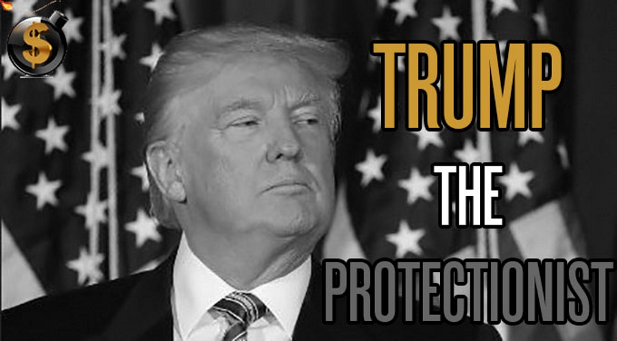 trump-the-protectionist