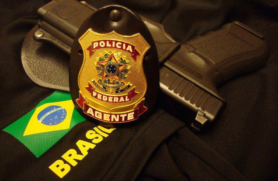 Brazil police steps up efforts to find mining royalty corruption ring members