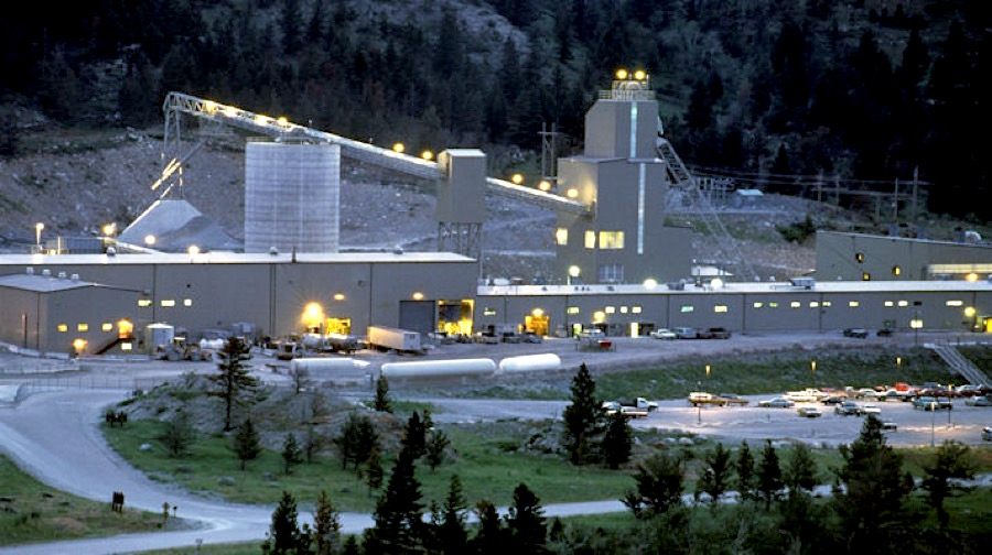Stillwater Mining takeover needs more study