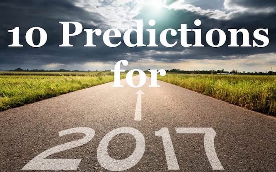 10-predictions-2017